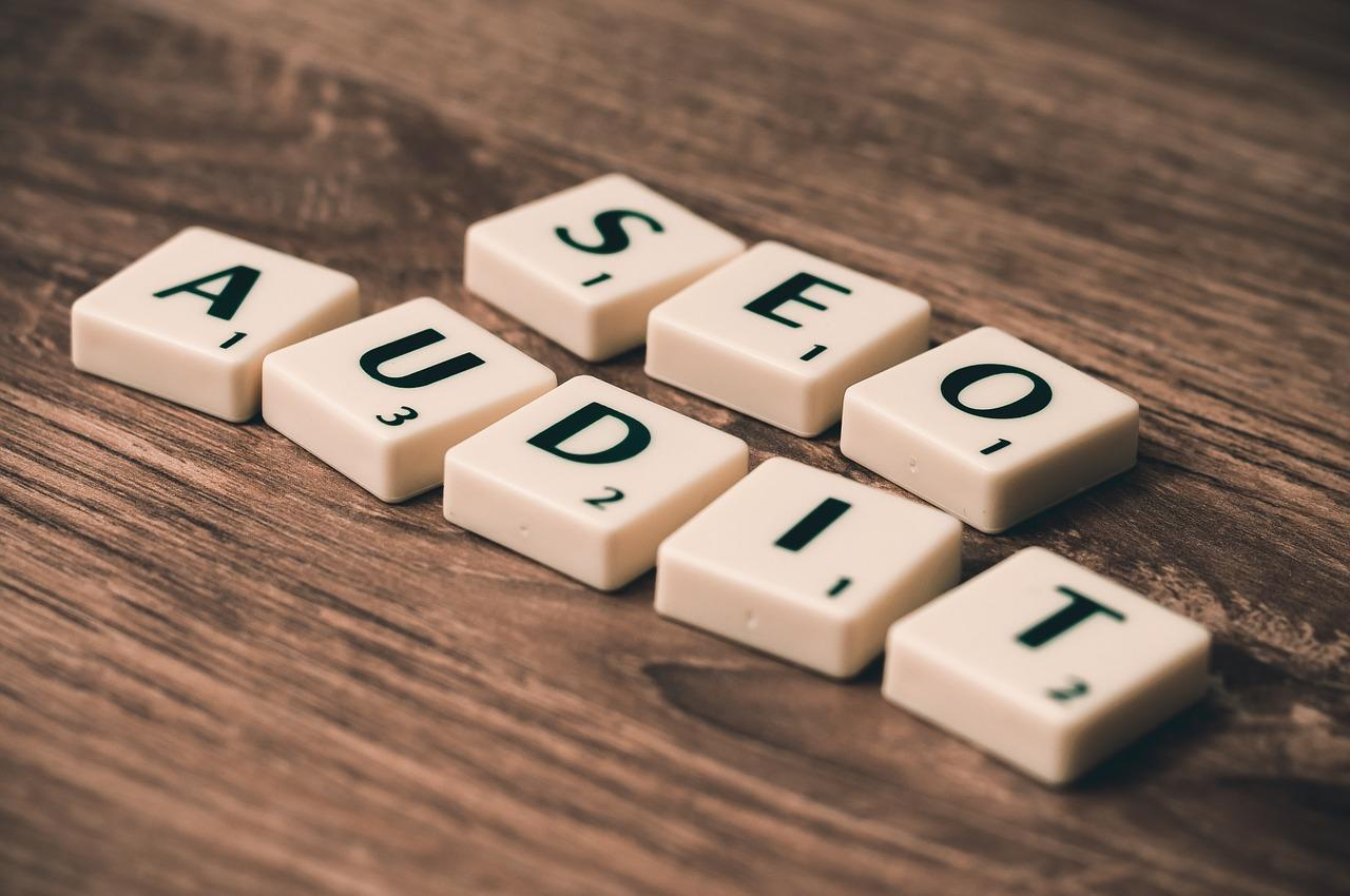 Stay on top of your website's SEO with a complete SEO audit from Posts By Ghost